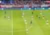 UEFA Champions League 2019/20: Olympiacos Piraeus vs Bayern Munich - tactical analysis tactics