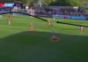 FAWSL 2019/20: Arsenal Women vs Manchester City Women – tactical analysis tactics