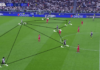 UEFA Champions League 2019/20: Juventus vs Bayer Leverkusen - Tactical Analysis tactics