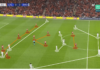 UEFA Champions League 2019/20: Galatasaray vs Real Madrid – tactical analysis tactics