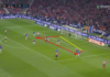 La Liga 2019/20: Atletico Madrid vs Athletic Club - tactical analysis tactics