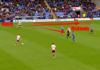 EFL League One 2019/20: Shrewsbury Town vs Sunderland - tactical analysis tactics
