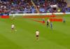 EFL League One 2019/20: Shrewsbury Town vs Sunderland - tactical analysis tactics