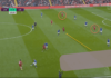 Liverpool Leicester City Premier League tactical analysis tactics