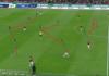 Franck Ribery 2019/20 -scout report- tactical analysis-tactics