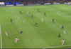 UEFA Champions League 2019/20: Ajax vs Chelsea - tactical analysis tactics