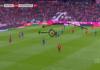 Bundesliga 2019/20: Bayern Munich vs Hoffenheim- tactical analysis tactics