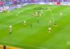 Bundesliga 2019/20: RB Leipzig vs Wolfsburg - tactical analysis tactics