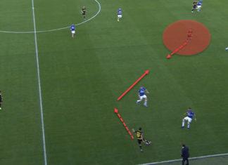 Champions League 2019/20: Barcelona vs Inter - tactical preview tactics