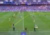 UEFA Champions League 2019/20: Real Madrid vs Club Brugge - tactical analysis tactics
