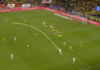 Euro 2020 Qualifier: Sweden vs Spain - tactical analysis tactics