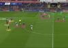 Serie A 2019/20: Atalanta vs Juventus - tactical analysis tactics