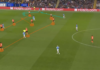 UEFA Champions League 2019/20: Manchester City vs Shakhtar Donetsk – tactical analysis tactics