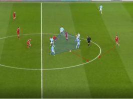 Premier League 2019/20: Liverpool Manchester City- tactical preview tactics