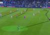 UEFA Champions League 2019/20: Juventus vs Atletico Madrid – tactical analysis tactics