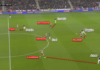 Premier League 2019/20: Sheffield United vs Manchester United - Tactical Analysis Tactics