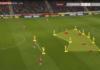 Austrian Bundesliga 2019/20: RB Salzburg vs SKN St. Pölten - tactical analysis tactics