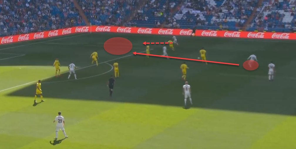 La Liga 2019/20: Real Madrid vs Real Sociedad - tactical preview tactics
