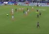 Radja Nainggolan 2019/20 - scout report - tactical analysis tactics
