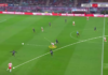 Bundesliga 2019/20: RB Leipzig vs FC Koln - tactical analysis tactics