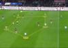Serie A 2019/20: Milan vs Napoli - tactical analysis tactics