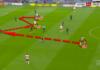Bundesliga 2019/20: RB Leipzig vs Mainz - tactical analysis tactics