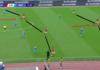 Serie A 2019/20: Roma vs Napoli – tactical analysis tactics