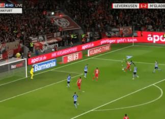 Denis Zakaria 2019/20 - scout report - tactical analysis tactics