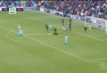 Premier League 2019/20: Manchester City vs Chelsea - tactical preview tactics