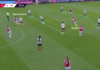 FAWSL 2019/20: Arsenal Women vs Liverpool Women - tactical analysis tactics