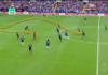 Jorginho 2019/20: His transformation at Chelsea - tactical analysis tactics