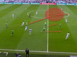 La Liga 2019/20: Real Madrid vs Real Sociedad - tactical preview tactics
