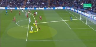 UEFA Champions League 2019/20: Real Madrid vs Galatasaray - tactical analysis tactics