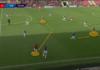 FAWSL 2019/20: Manchester United Women vs Everton Women – tactical analysis tactics