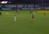 FAWSL 2019/20: West Ham United Women vs Manchester United Women - tactical analysis tactics