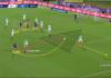 Serie A 2019/20: Fiorentina vs Inter - tactical analysis tactics