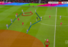 Bundesliga 2019/20: Bayer Leverkusen vs Hertha Berlin - tactical analysis tactics
