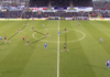 EFL League One 2019/20: Bristol Rovers vs Peterborough - Tactical Analysis tactics