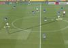 Bundesliga 2019/20: Schalke 04 vs Eintracht Frankfurt - Tactical Analysis tactics