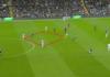Premier League 2019/20: Manchester City vs Leicester City – Tactical Analysis tactics
