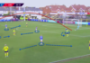 FAWSL 2019/20: Everton Women vs Arsenal Women - tactical analysis tactics