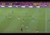 Jorge Jesus at Flamengo 2019 - tactical analysis tactics