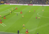 Premier League 2019/20: Liverpool vs Wolves – Tactical Analysis tactics
