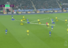 Premier League 2019/20: Leicester City vs Watford – Tactical Analysis tactics