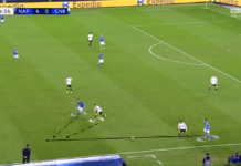 Recruitment Analysis 2019/20: Southampton's winter transfer window - Tactical Analysis tactics
