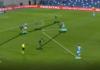 Serie A 2019/20: Sassuolo Vs Napoli - Tactical Analysis