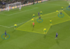 Premier League 2019/20: Norwich vs Tottenham - Tactical Analysis tactics