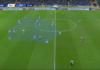 Serie A 2019/20: Sampdoria vs Juventus - tactical analysis tactics