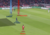 UEFA Champions League 2019:20: Bayern Munchen vs Tottenham Hotspur - tactical analysis tactics