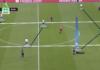 Premier League 2019/20: Tottenham Hotspur vs Brighton and Hove Albion - tactical analysis tactics
